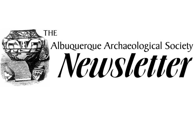 ArcSocNewsletter