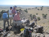 blm rock art 08