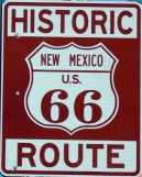 Julu2016-abqroute66sign